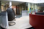 Kontorhaus Bremen- Foto neu 3