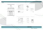 JK dieInnenarchitektin Hotellerie - Hotelzimmerentwürfe