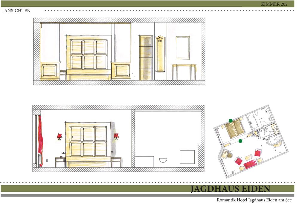 jk - dieinnenarchitektin | hotel & wellness, Innenarchitektur ideen
